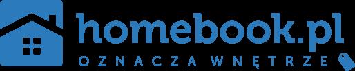Homebook-Logo-Claim-514px-2