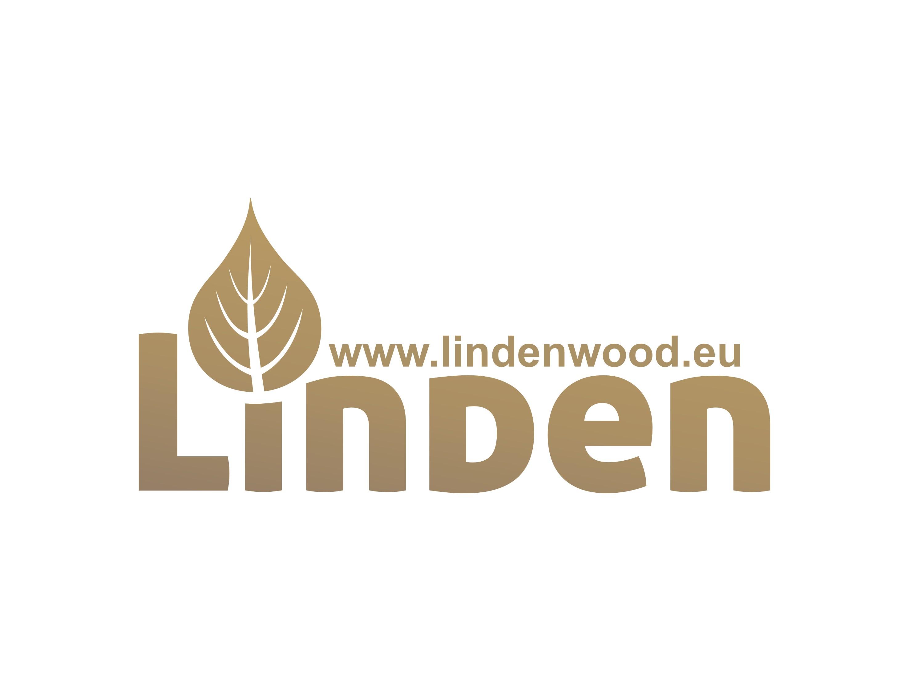 Linden_logo_2_A4