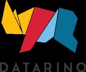 datarino_logo_nowe-300x251