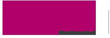logo_czasnawnetrze