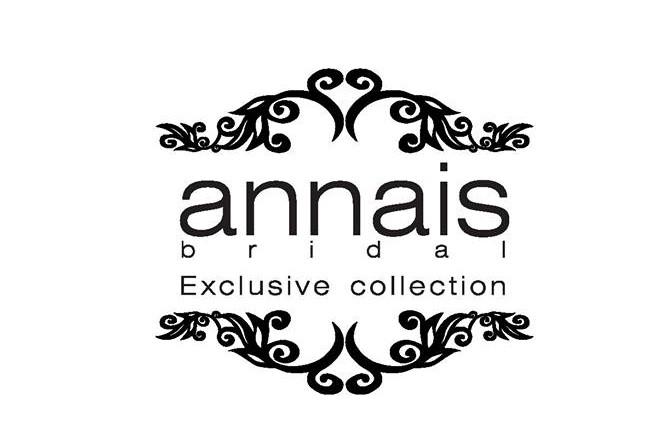 logo_annais